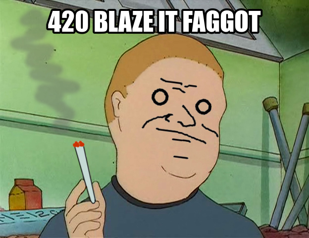 Image result for 420 blaze it