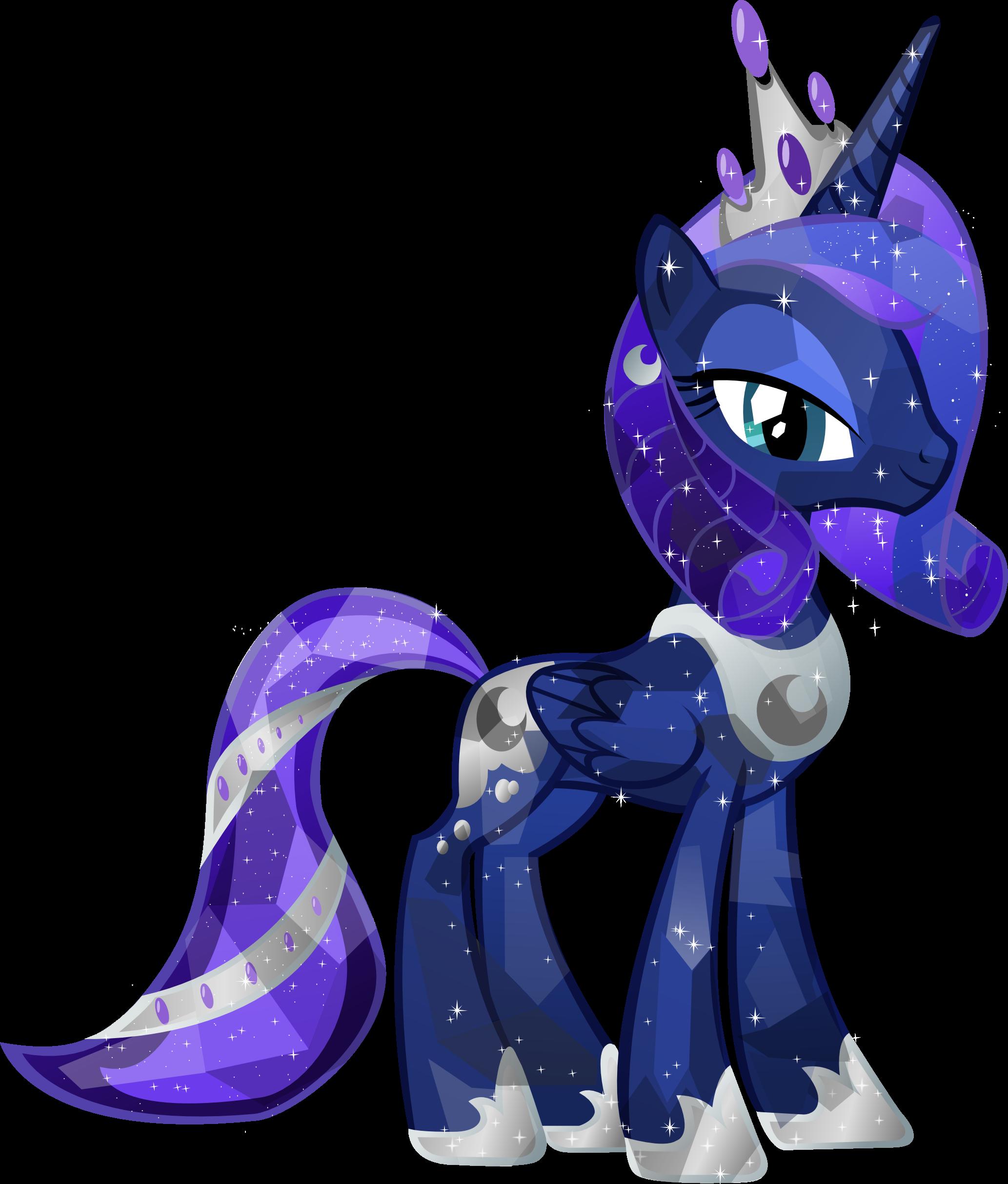 One Pretty Princess  My Little Pony Friendship is Magic  Know