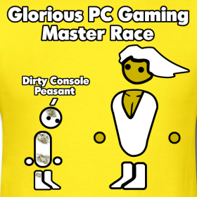 fc9 image 508634] the glorious pc gaming master race know your meme,Pc Master Race Meme
