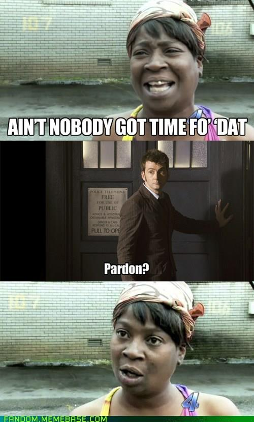 960 image 510553] sweet brown ain't nobody got time for that