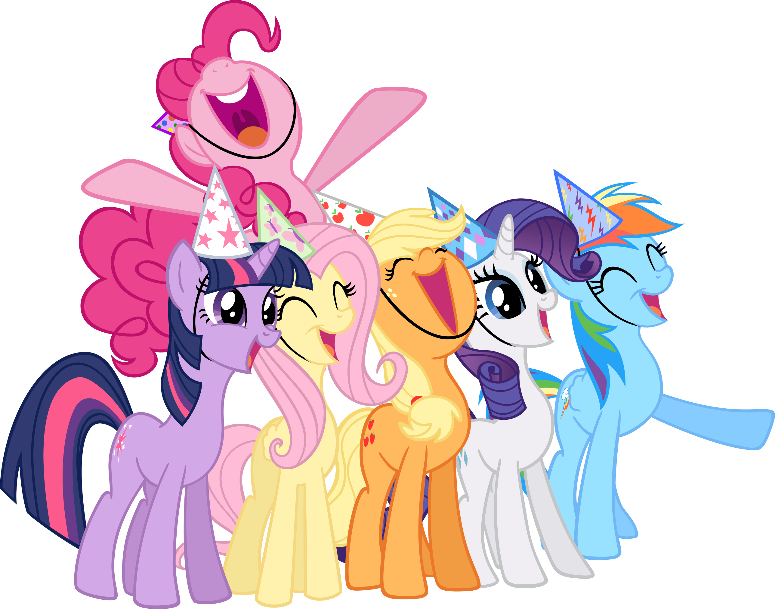 image 512716 my little pony friendship is magic know your meme rh knowyourmeme com my little pony clip art black and white clipart my little pony