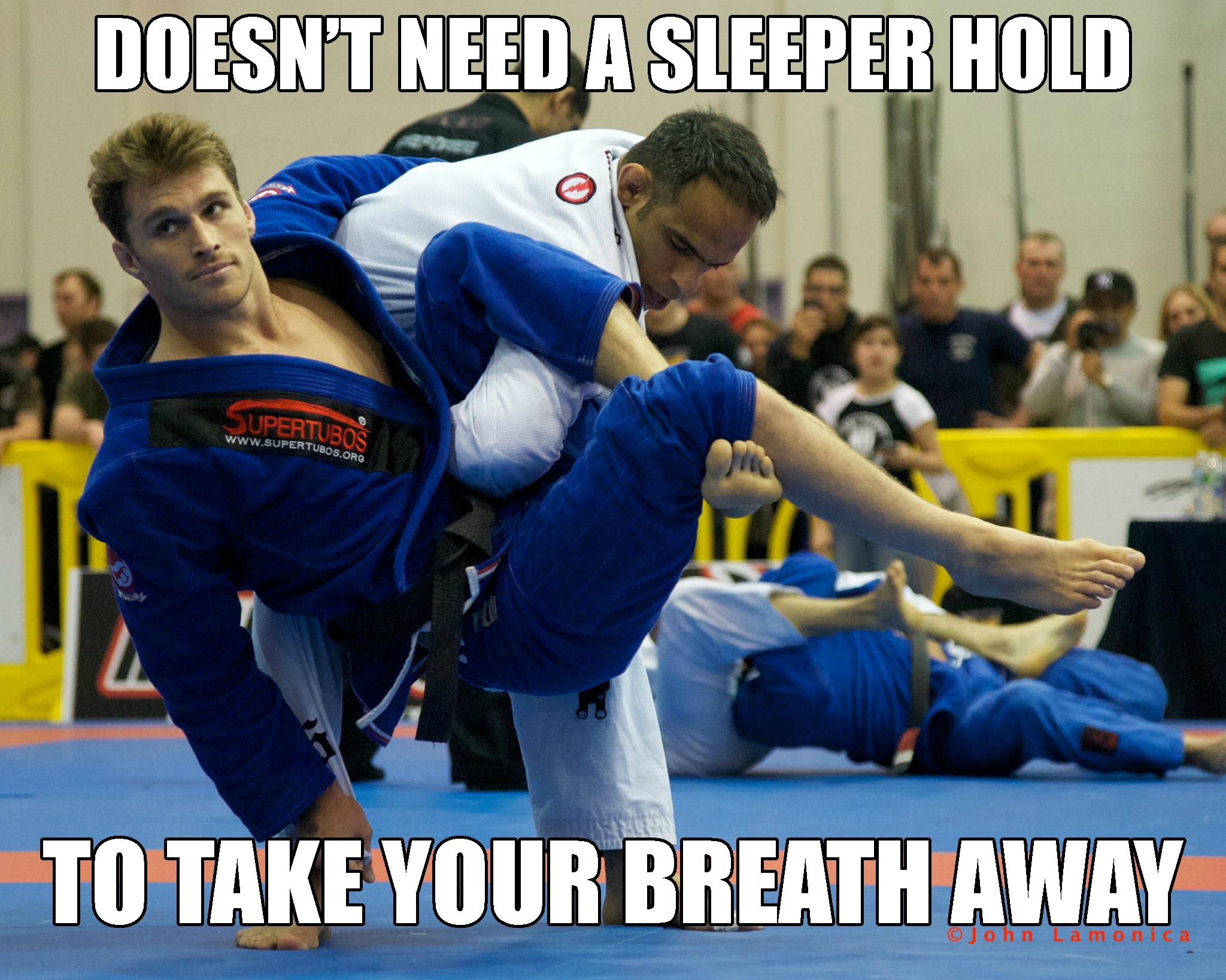 Funny Ugly Guy Meme : Ridiculously photogenic guy zeddie little know your meme