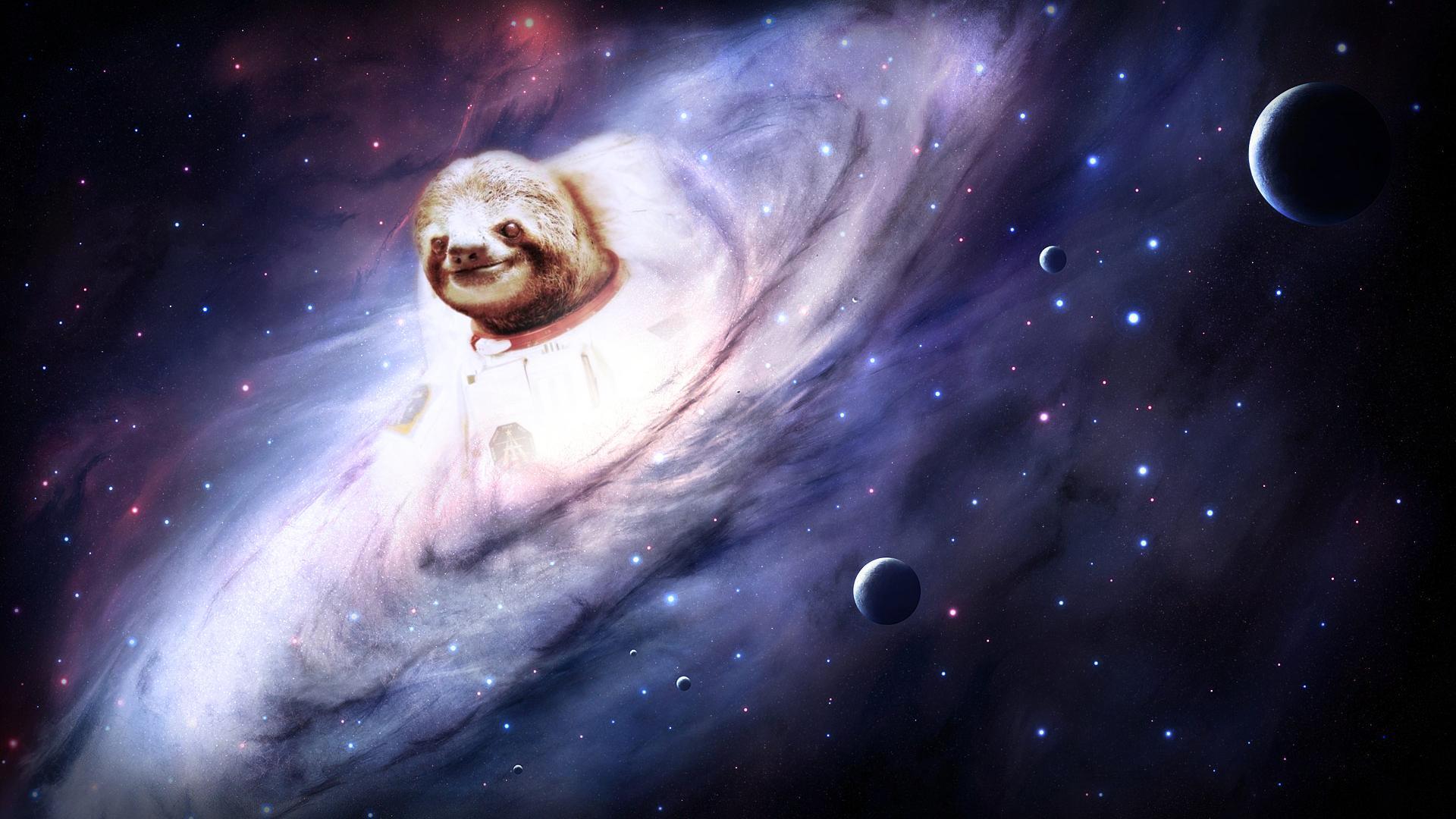 Firefox Nebula by wboivin1123 - Meme Center