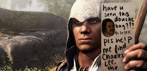 Image 532204 assassin s creed know your meme