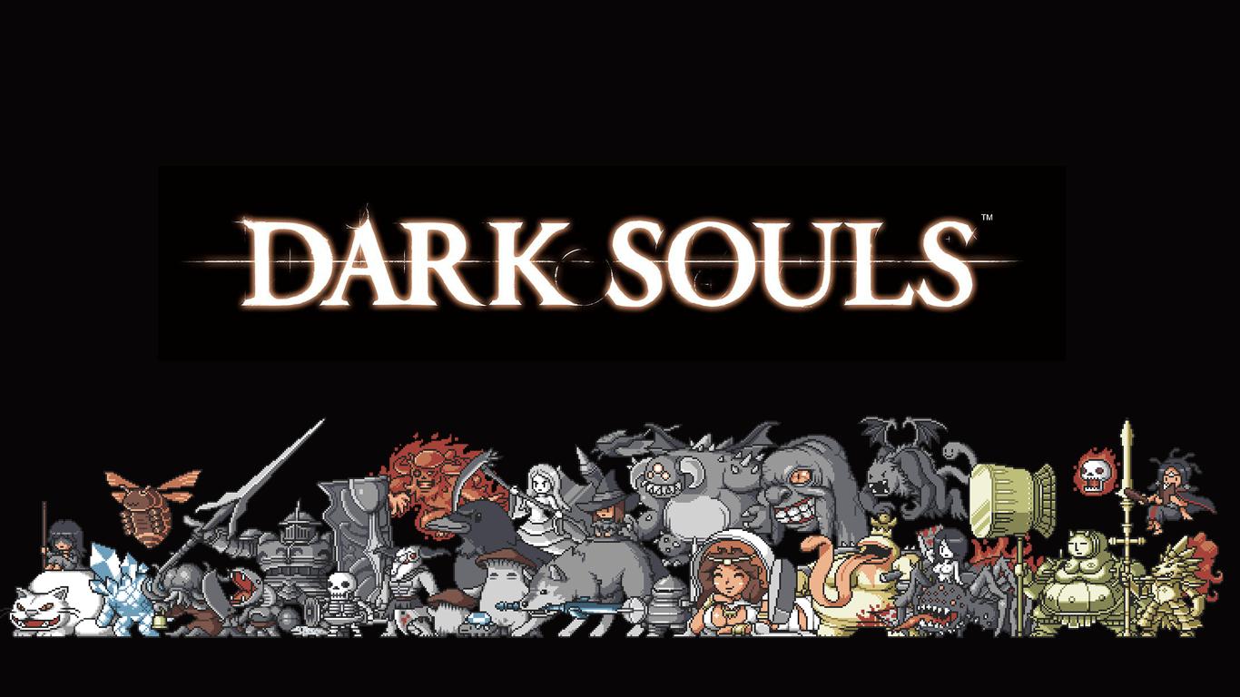 [Image - 533291]   Dark Souls   Know Your Meme