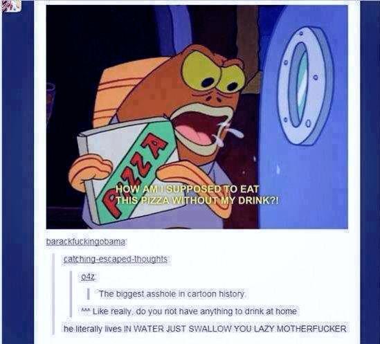 f66 image 534677] spongebob squarepants know your meme