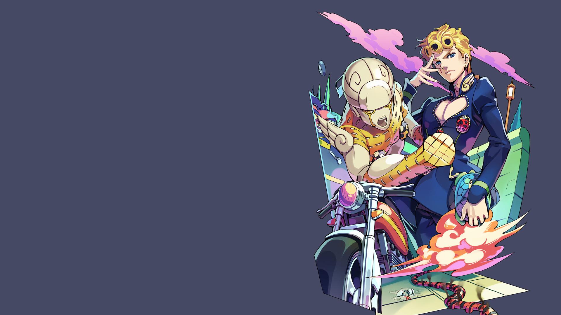 Image 540763 jojos bizarre adventure know your meme t shirt cartoon fictional character anime voltagebd Images