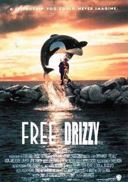 e95 free drizzy drake in dada drake lean know your meme