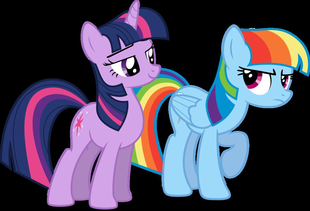 Image - 548274 | My Little Pony: Friendship is Magic ...