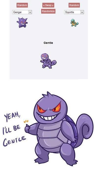 9e1 image 550436] pokefusion pokemon fusion know your meme