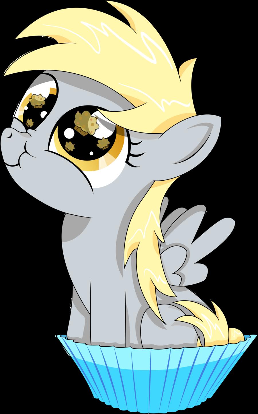 derpy-hooves-eyes