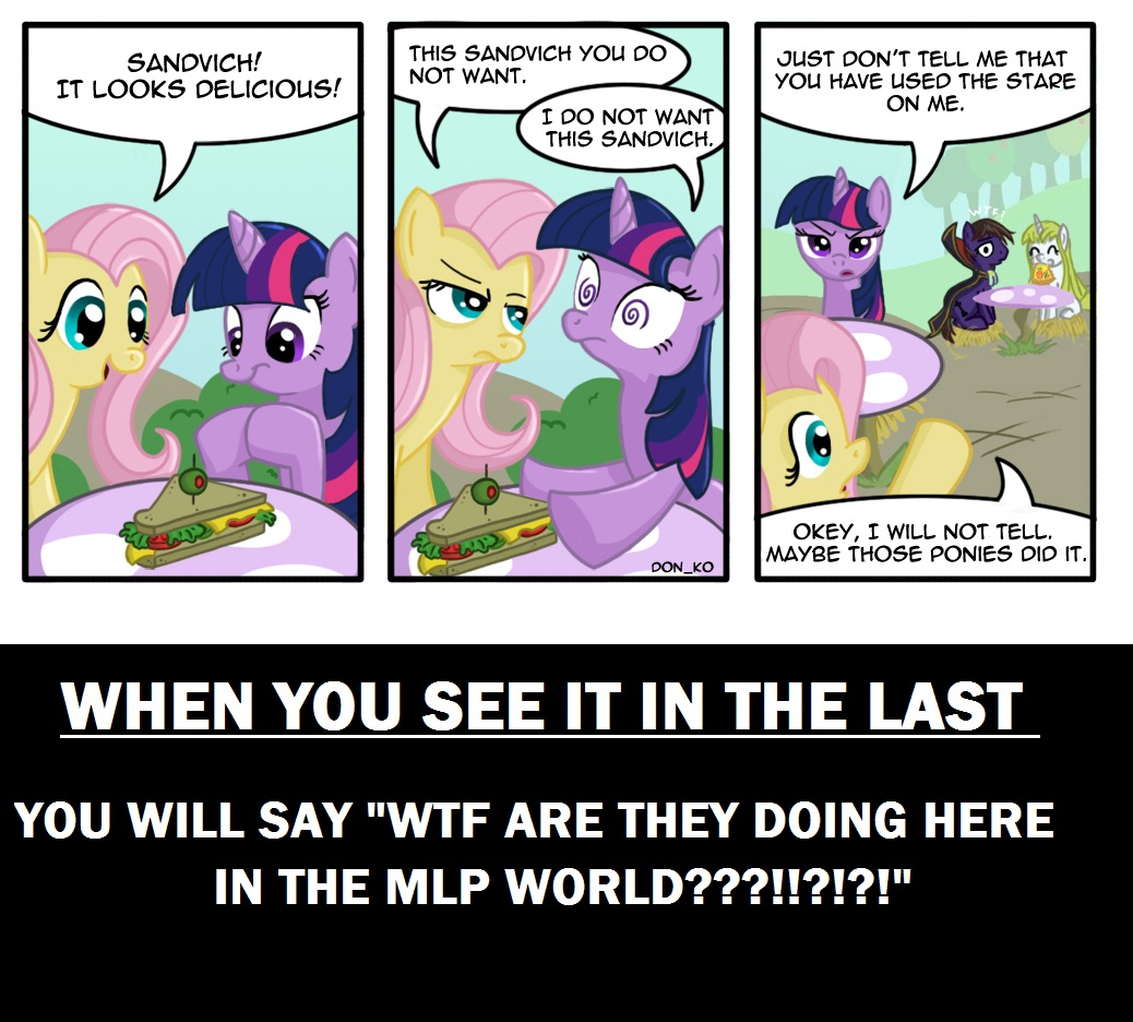 Mlp dating game equestria after dark 3
