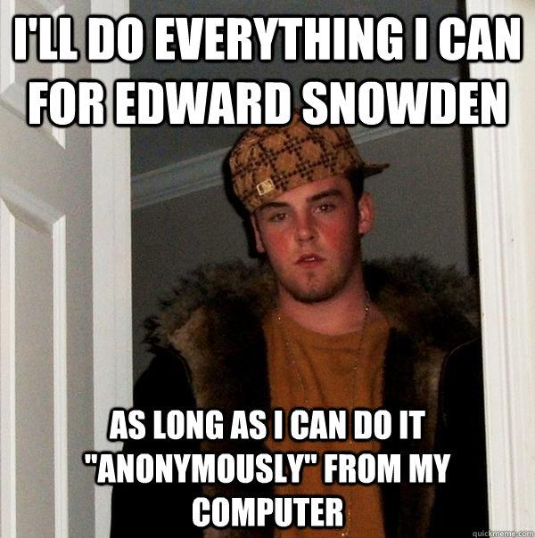 696 image 558868] edward snowden know your meme
