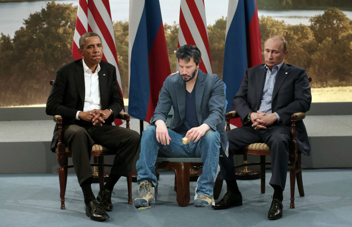 ac6 sad summit keanu keanu is sad sad keanu know your meme