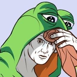 61b feels bad towel guy sweating towel guy know your meme