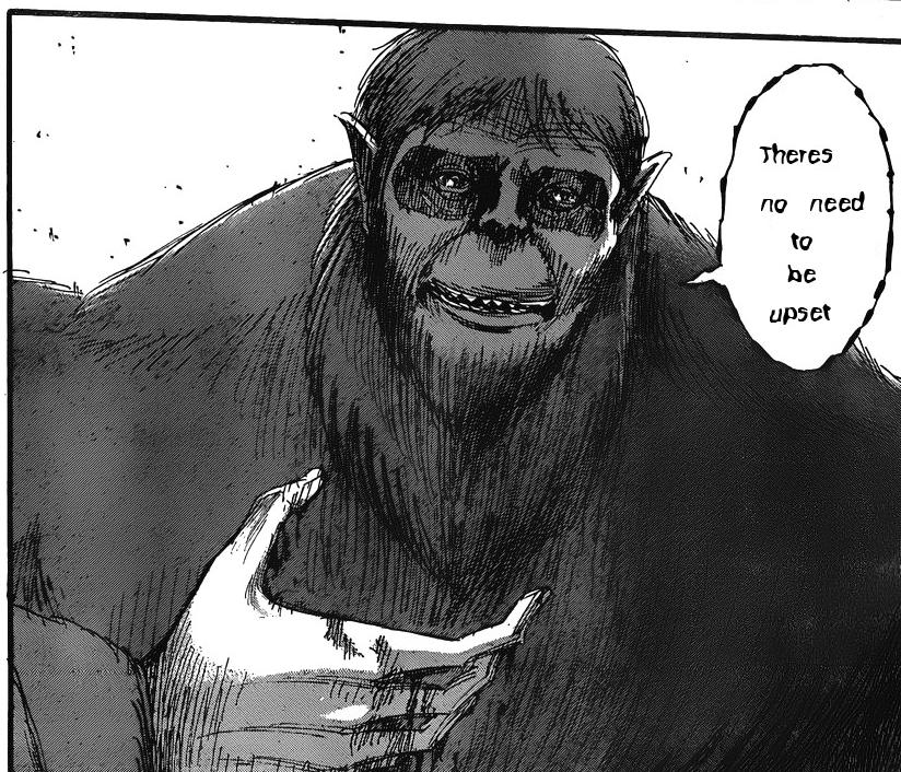 [Image - 572230] | Attack on Titan / Shingeki No Kyojin ...