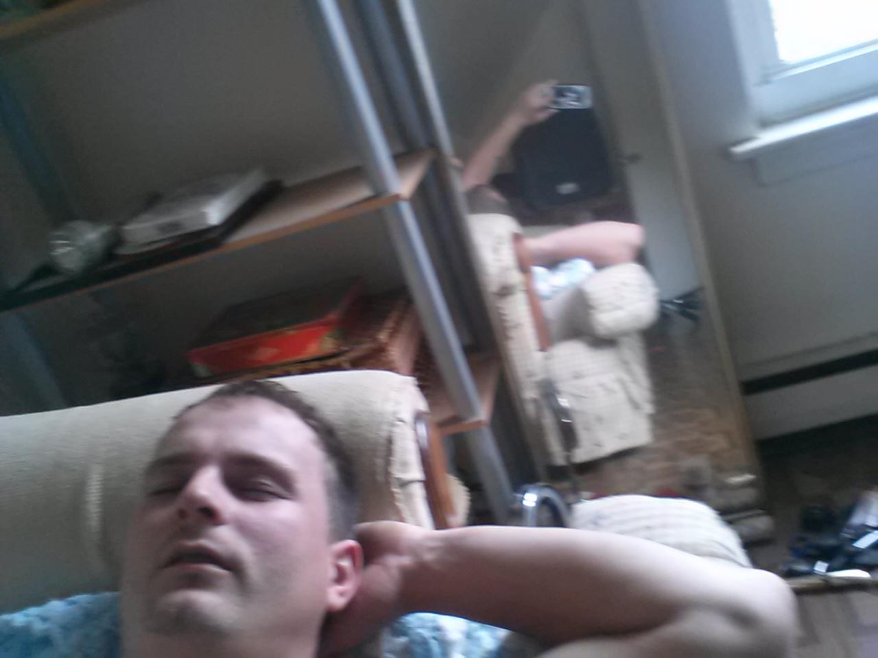83e image 573440] caught me sleeping bae caught me slippin,Caught Me Meme