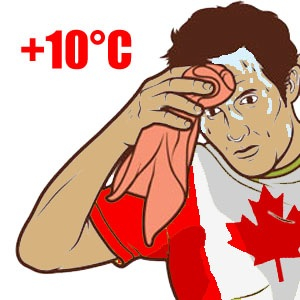 ca8 image 581366] sweating towel guy know your meme