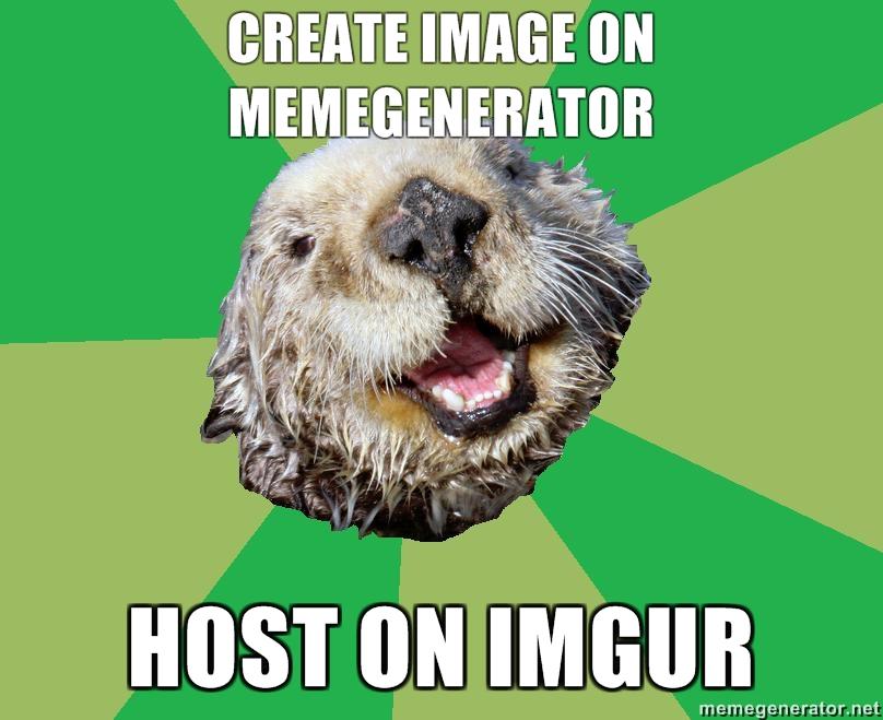 de9 image 588960] meme generator know your meme