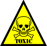 5a6 toxic symbol scp foundation know your meme