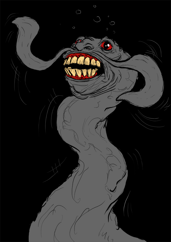 [Image - 603145]   Dark Souls   Know Your Meme