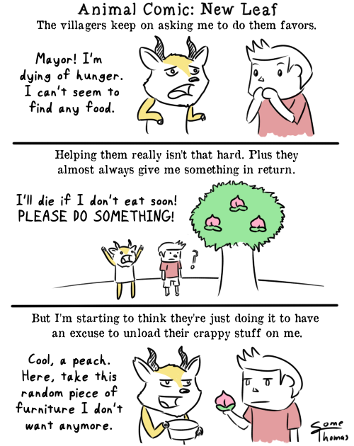 how to tell if villagers like you acnl