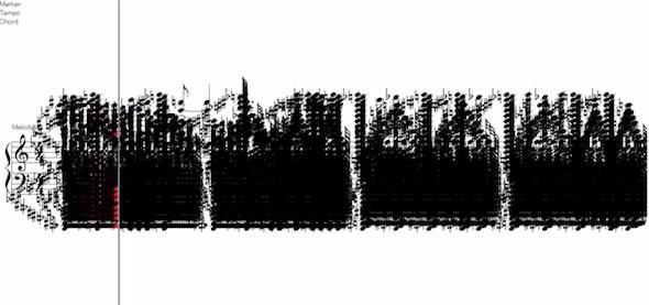 Image - 613631] | Black MIDI |...