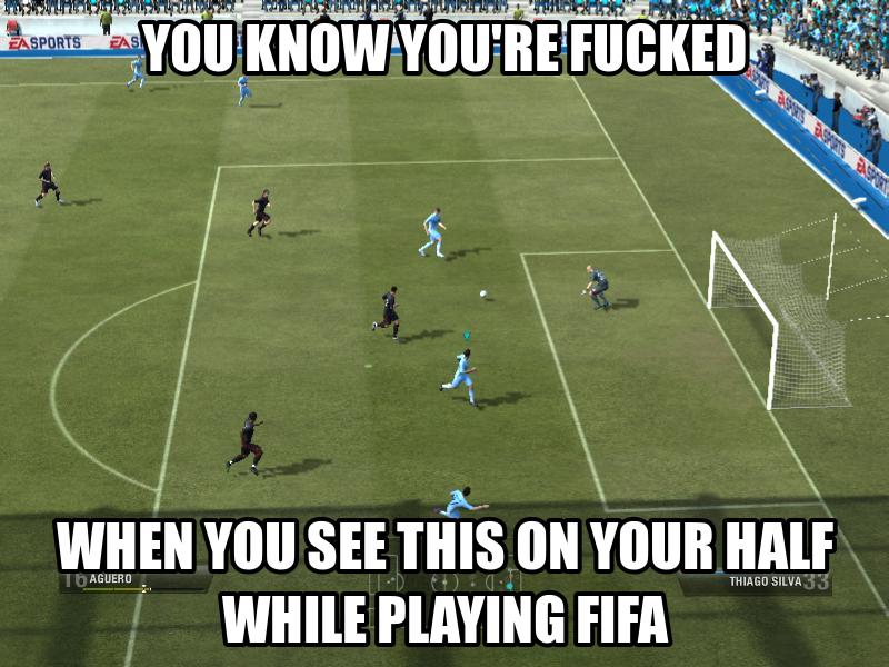 07d image 614270] fifa know your meme