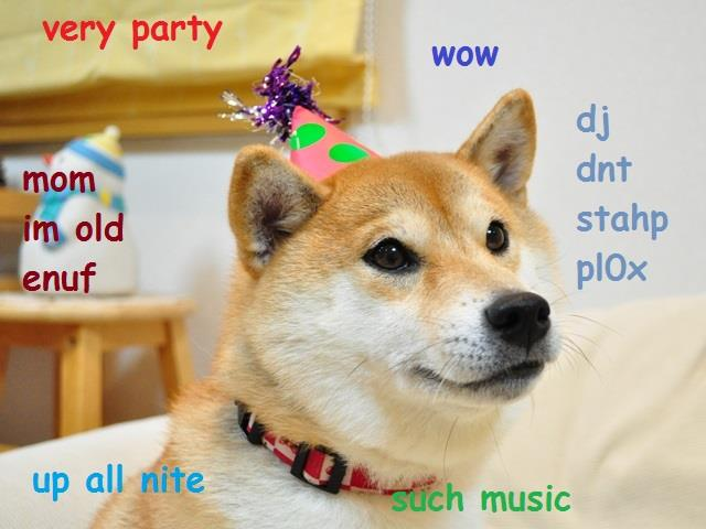 1ea wow doge know your meme