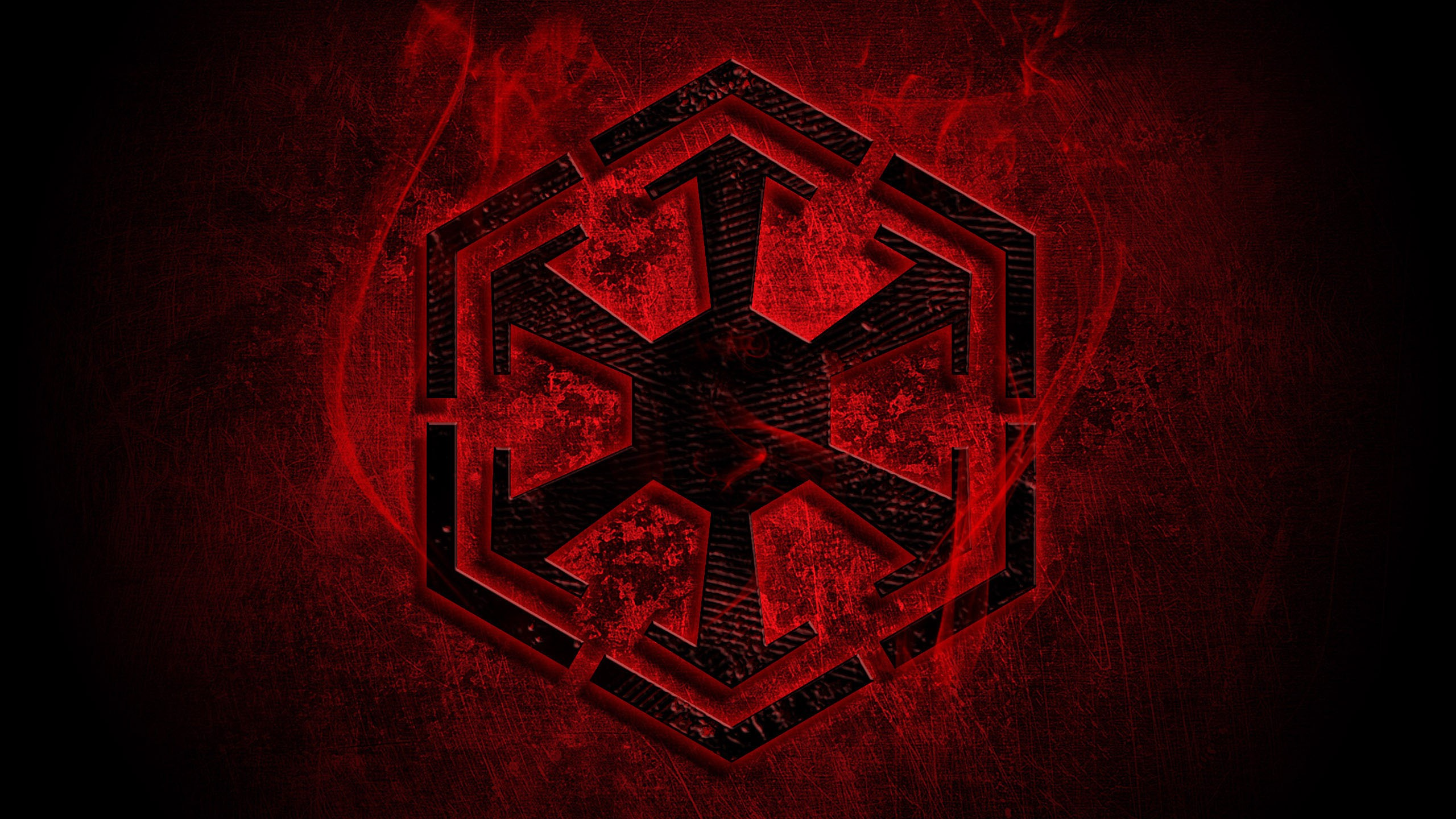 Anakin Skywalker Sheev Palpatine Mace Windu red darkness computer wallpaper