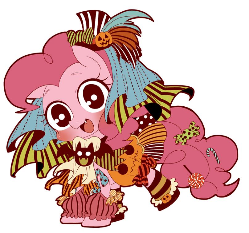 Fluttershy Halloween Costume