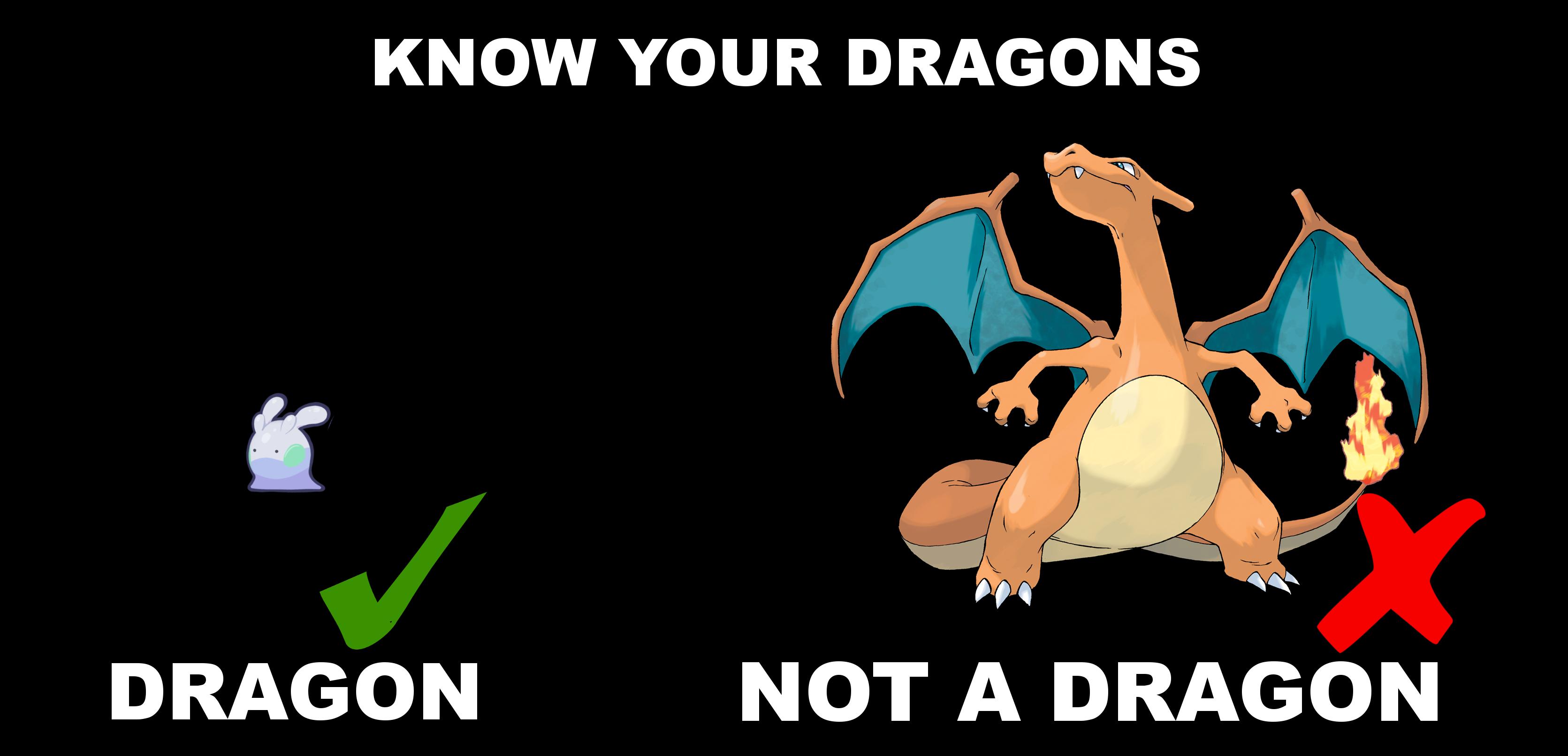 fuckin u0026 39  dragon types  how do they work