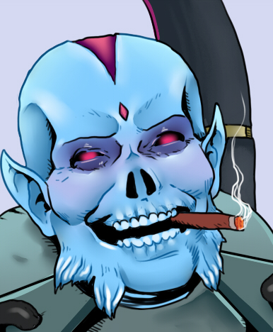 lich gonna have your mana defense of the ancients dota know