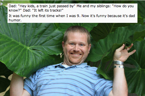 Funny Dad Jokes Meme : Hilarious dad jokes thinking meme