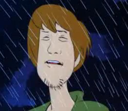 Scooby Doo Memes Tv Tropes