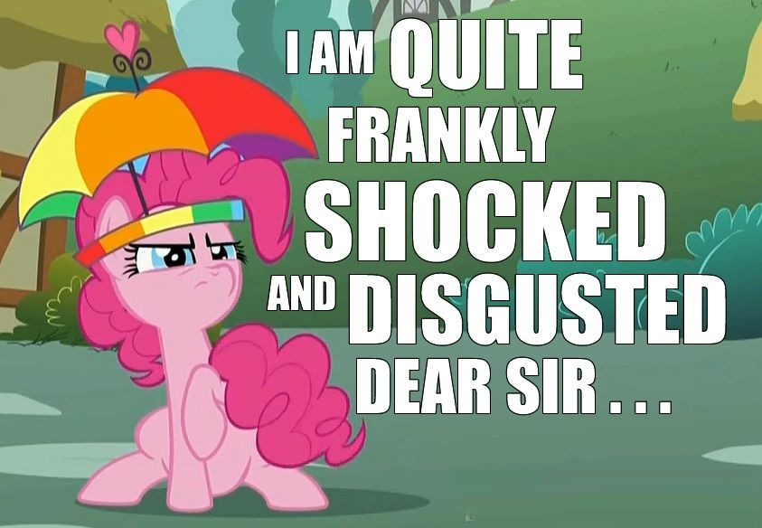 f5b image 642705] my little pony friendship is magic know your meme,My Little Pony Memes