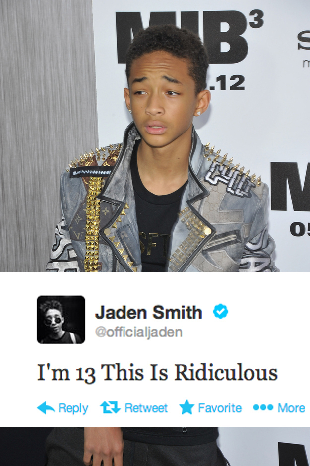 d51 image 649083] jaden smith know your meme,Black Guy Question Mark Meme