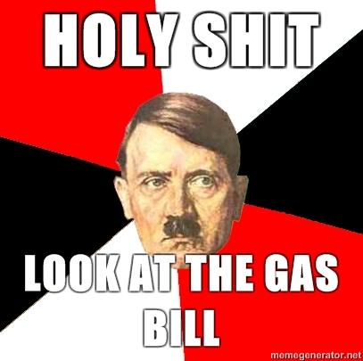 499 ztrzr holocaust jokes (lolocaust) know your meme