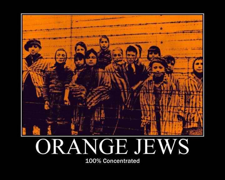 b7e dsad holocaust jokes (lolocaust) know your meme