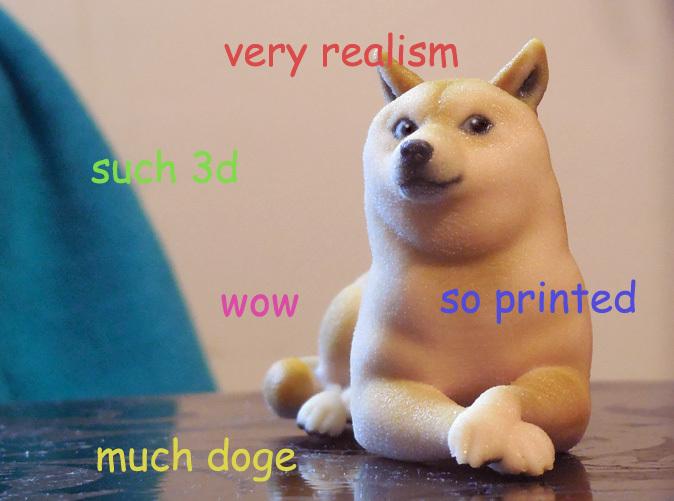 R Doge [Image - 657847] | Dog...