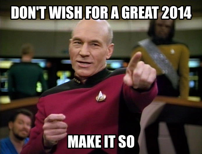 9c1 don't wish annoyed picard know your meme