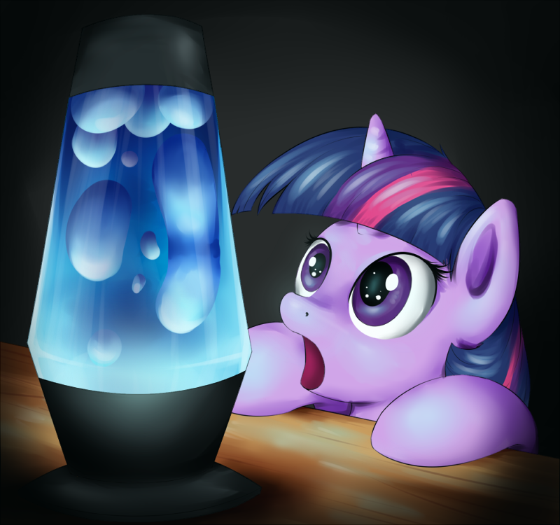 Twilight Sparkle Rainbow Dash Rarity Pony Purple Mammal Vertebrate Cartoon  Violet Technology