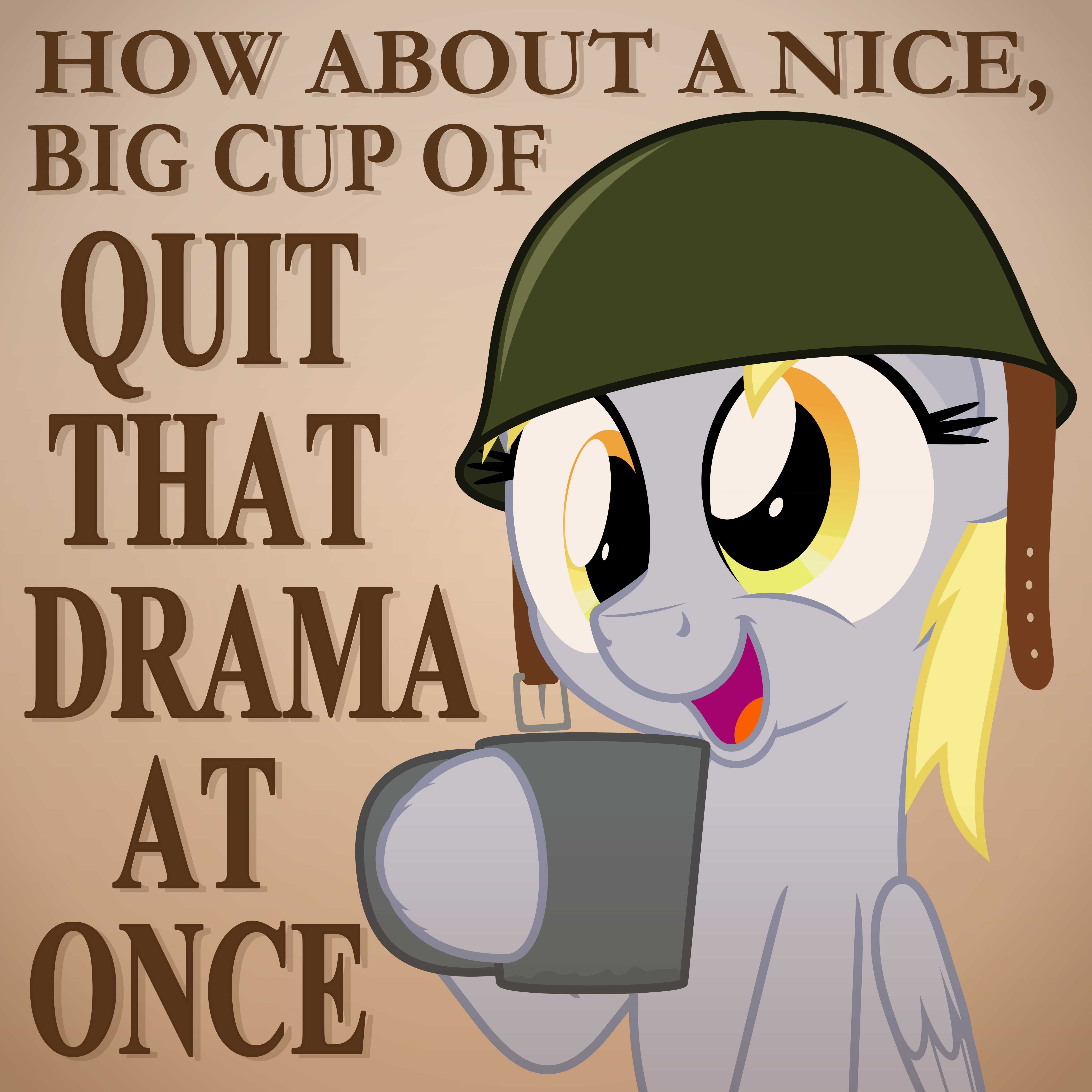 Image - 682702] | Derpy Hooves | Know Your Meme