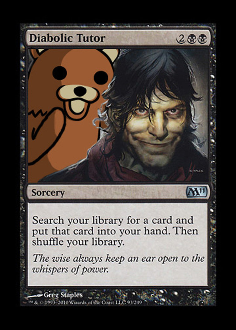 ✅ 25  Best Memes About Magic the Gathering | Magic the Gathering ...