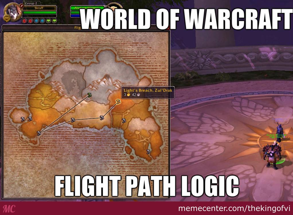 Fun Meme Games : Fyxt rpg meme naughty dm dice chaz s rpg