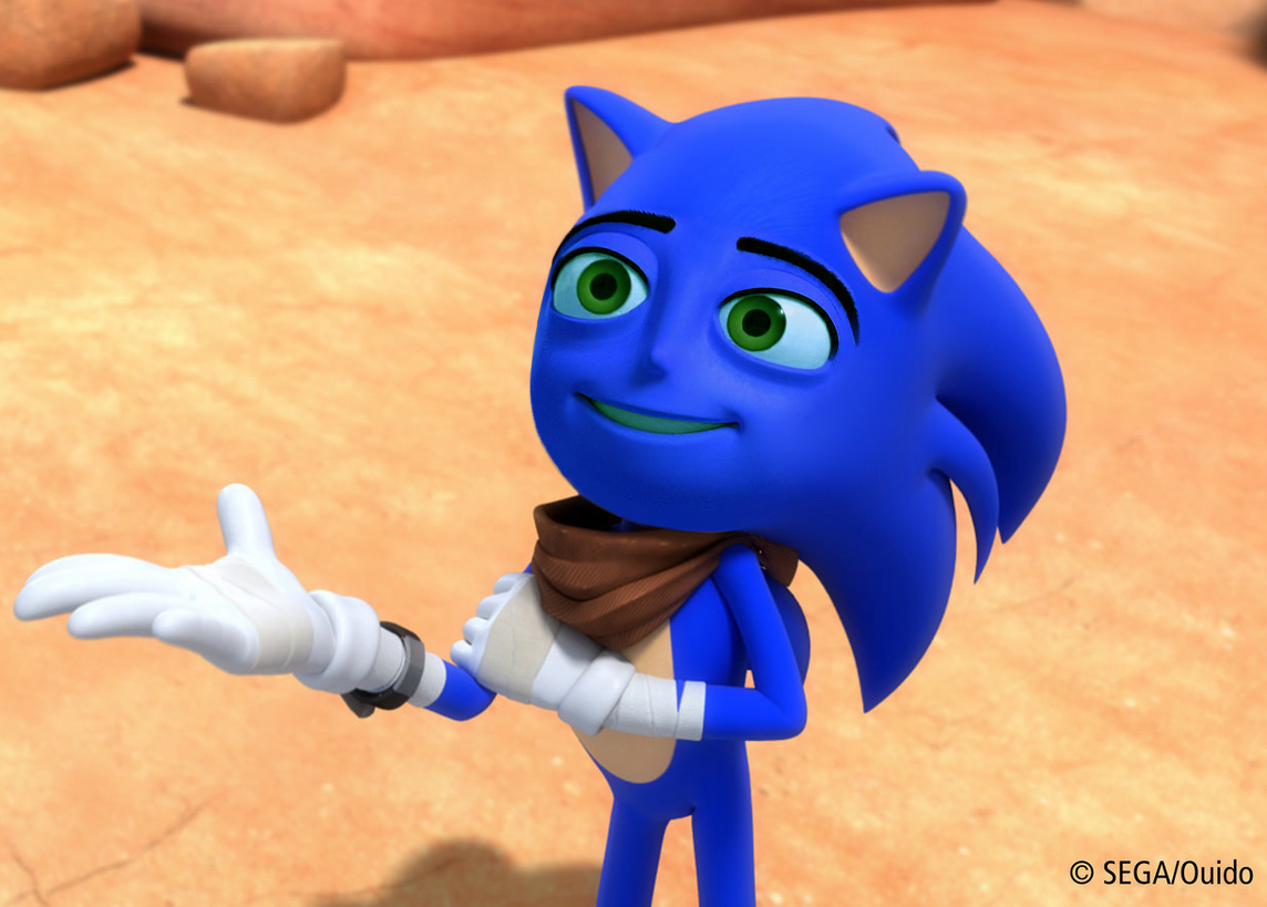 9c6 what's the deal with airline food? sonic boom know your meme