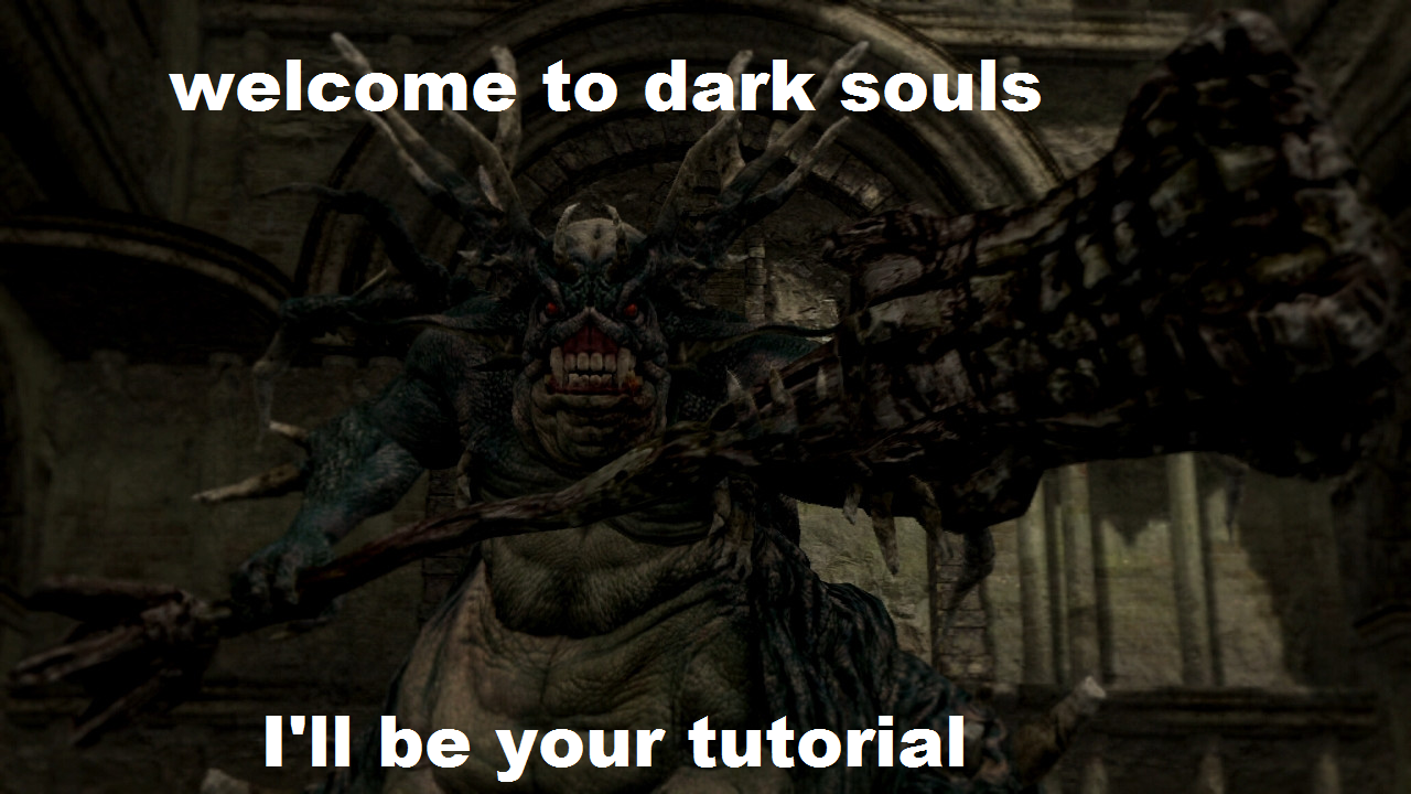 how to get key to the depths dark souls