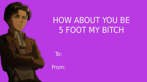 Image 698022 Valentines Day Ecards – E Valentine Card