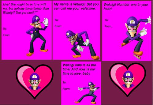 Image 698249 Valentines Day Ecards – E Valentine Card