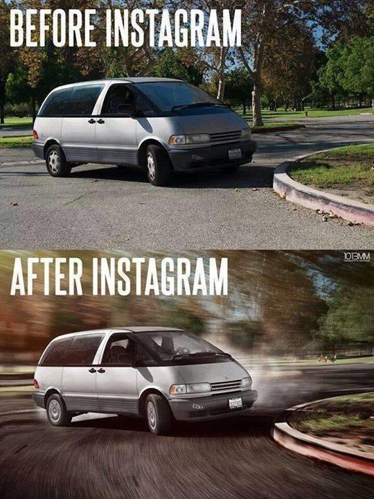c01 image 704197] instagram know your meme